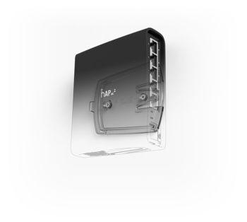 купить hAP ac² (RBD52G-5HacD2HnD-TC) в Кишинёве