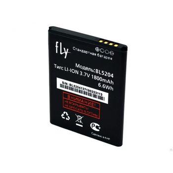 Аккумулятор для Fly BL5204 (original )