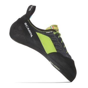 cumpără Espadrile Scarpa Maestro Eco, climbing, 70097-001 în Chișinău