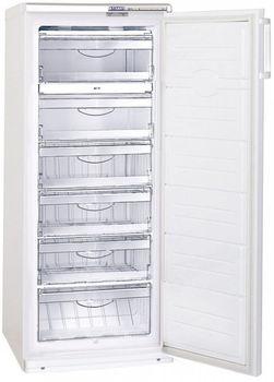 купить Морозильник  ATLANT M-7184-100 в Кишинёве