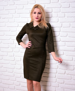 купить Платье Simona ID  7014 в Кишинёве