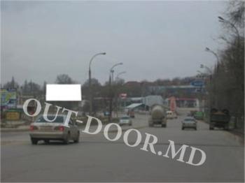 купить KBT95024B в Кишинёве