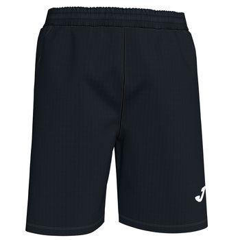Спортивные шорты  для арбитра JOMA - REFEREE