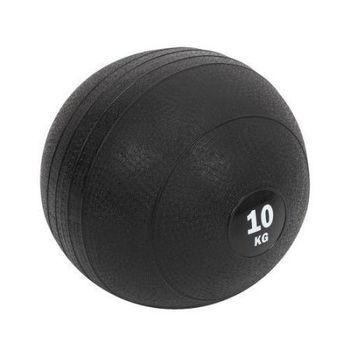 купить SLAM BALL 7 кг в Кишинёве