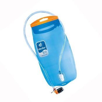 купить Питьевая система Deuter Streamer 3 l в Кишинёве