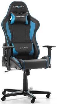 купить Gaming Chairs DXRacer - Formula GC-F08-NB-H1 в Кишинёве