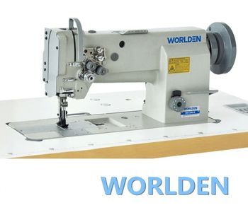 купить WORLDEN WD-20628 в Кишинёве