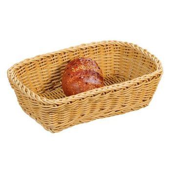 купить Корзина пластиковая для хлеба Kesper 19805 в Кишинёве