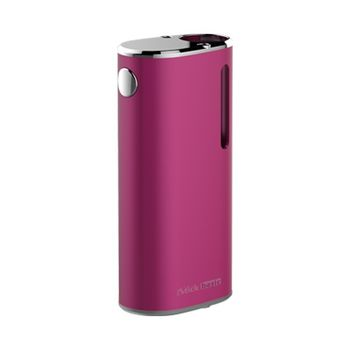купить Eleaf iStick Basic BODY в Кишинёве