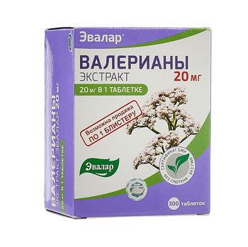 cumpără SBA Odolean extract comp. N300 (Evalar) în Chișinău
