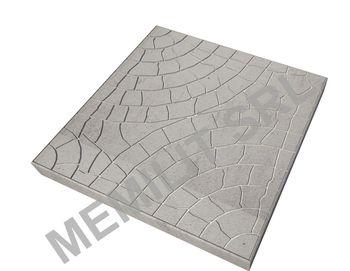"""купить Tротуарная плитка  """"30x30 Mozaic"""" в Кишинёве"""
