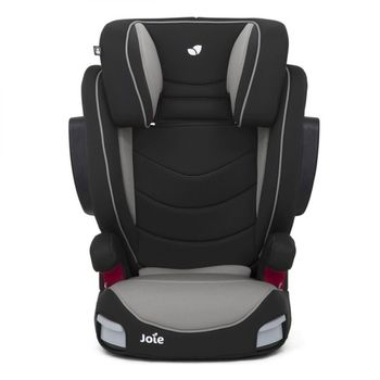 купить Автокресло с системой IsoSafe Joie Trillo LX (15-36 кг) Slate в Кишинёве