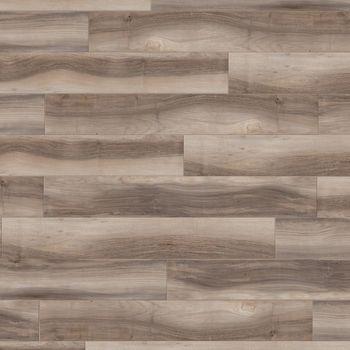 купить Дизайнерская плитка GERFLOR Creation 30 DB 0742 Timber Camel, Size: 184 x 1219 mm в Кишинёве