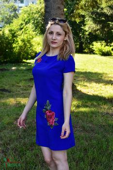 cumpără Rochie Simona ID 4410 în Chișinău