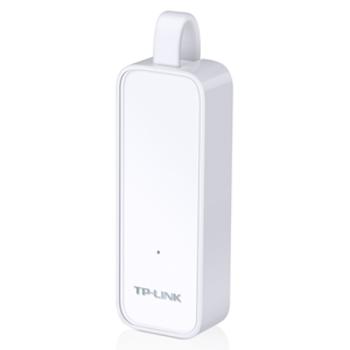 TP-LINK USB 3.0 TO GIGABIT, UE300