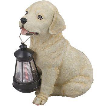 Globo Уличный светильник Solar 33372