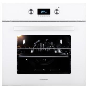 Встраиваемая духовка   TERMIKELBO 6433 W (white)