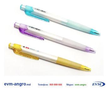 Ручка   AH 513  12