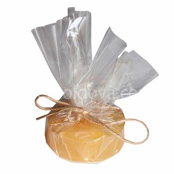 купить Натуральное мыло с ароматом персика в Кишинёве