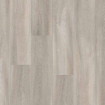 купить Дизайнерская плитка GERFLOR Creation 30 DB 0853 Bostonian Oak Beige, Size: 184 x 1219 mm в Кишинёве