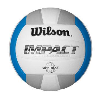 купить Мяч волейбольный Wilson IMPACT  WTH4001B (8695) в Кишинёве