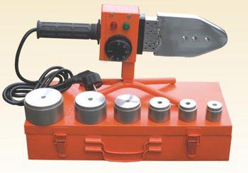 Hammer HPW 63-1