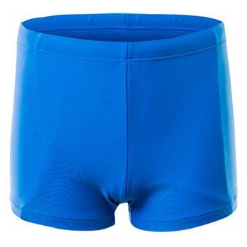 купить Плавки GABIS KIDS FRENCH BLUE в Кишинёве