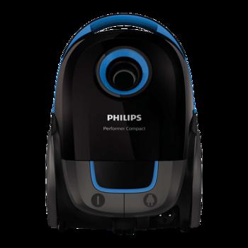 Пылесос Philips FC8371/09