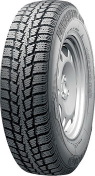Kumho Power Grip KC11 205/75 R16C