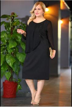 купить Платье Simona ID3005 в Кишинёве