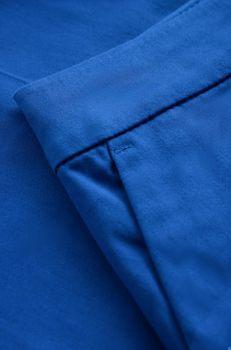 Брюки ORSAY Синий 356209