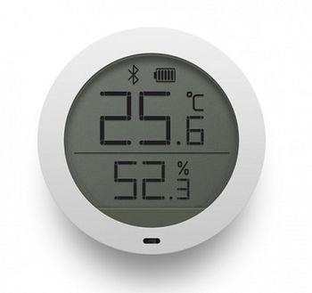 "{u'ru': u'XIAOMI ""Mi Temperature and Humidity Monitor"", White, LCD Screen 1.78"", High Sensitive, Low Consume, Magnetic Wall Sticker, Real Time Monitoring Temperature and Relative Humidity in Room, Check Status and Get Advice via Mi Home APP, 43g', u'ro': u'XIAOMI ""Mi Temperature and Humidity Monitor"", White, LCD Screen 1.78"", High Sensitive, Low Consume, Magnetic Wall Sticker, Real Time Monitoring Temperature and Relative Humidity in Room, Check Status and Get Advice via Mi Home APP, 43g'}"