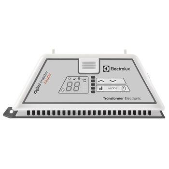 купить Электрический конвектор Electrolux Air Gate 2000 T inverter в Кишинёве