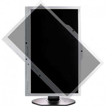 cumpără Monitor Philips 241P6QPJKES Silver/Black în Chișinău