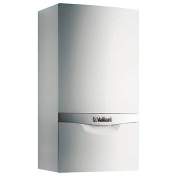 Centrala VAILLANT TurboTEC Plud VUW 282/5-5 (28 kW)