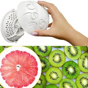 Устройство с ароматизированной крышкой Easy Fresh 2.0