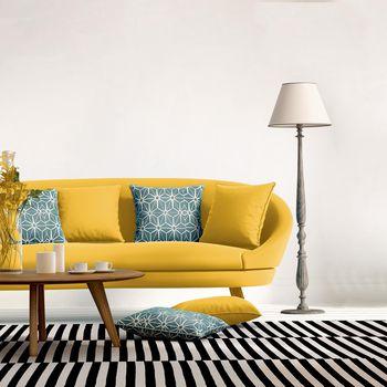 купить SIMPLICOL Intensiv - Sonnen-Gelb, Краска для окрашивания одежды в стиральной машине, Sonnen-Gelb в Кишинёве