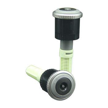 купить Форсунка Rotator MP3000 360 Hunter в Кишинёве