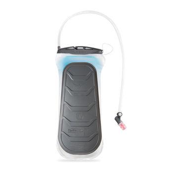 cumpără Sistem de hidratare Osprey Hydraulics 3.0 L, transparent, 10000486 (334203-000) în Chișinău