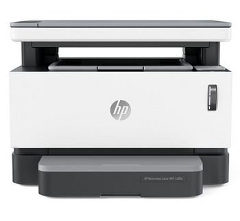 {u'ru': u'HP Neverstop Laser MFP 1200a Print/Copy/Scan, White, 600 dpi,  A4, up to 20 ppm, 64MB, up to 20000 pages/month, High speed USB 2.0, PCLmS, URF, PWG (Reload kit W1103A and W1103AD, drum W1104A )', u'ro': u'HP Neverstop Laser MFP 1200a Print/Copy/Scan, White, 600 dpi,  A4, up to 20 ppm, 64MB, up to 20000 pages/month, High speed USB 2.0, PCLmS, URF, PWG (Reload kit W1103A and W1103AD, drum W1104A )'}