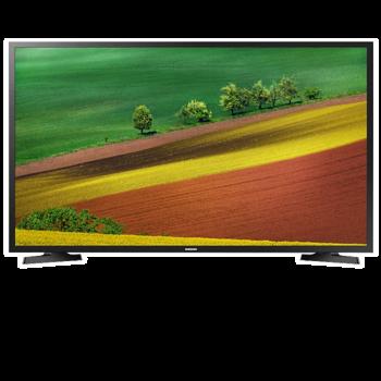 "cumpără 32"" LED TV Samsung UE32N4000, Black (1366х768 HD Ready, PQI 100Hz, DVB-T/T2/C/S2) în Chișinău"