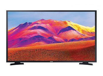 купить TV LED Samsung UE32T5300AUXUA, Black в Кишинёве