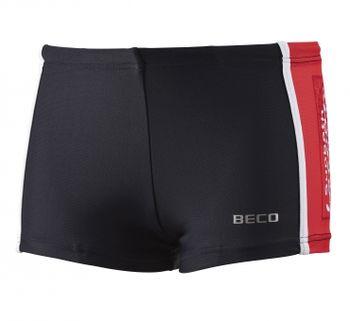 купить Плавки для мальчиков Beco 5357 p.140 (3078) в Кишинёве