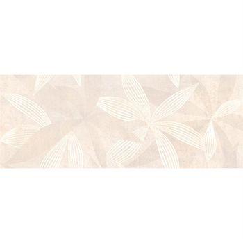 Keros Ceramica Декор Home Beige 20x50см