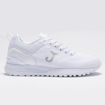 Спортивные кроссовки JOMA - C.800 LADY 2102 WHITE
