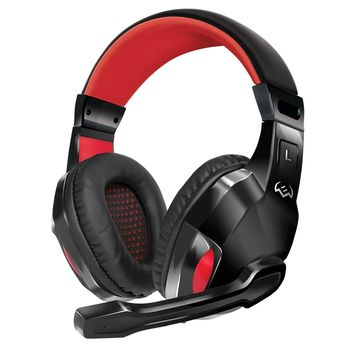 {u'ru': u'SVEN AP-G857MV Black-Red, Gaming Headphones with microphone, 2*3.5 mm (3 pin) stereo mini-jack, Non-tangling cable with fabric braid, Volume control, Cable length: 2.2m', u'ro': u'SVEN AP-G857MV Black-Red, Gaming Headphones with microphone, 2*3.5 mm (3 pin) stereo mini-jack, Non-tangling cable with fabric braid, Volume control, Cable length: 2.2m'}