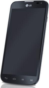LG L90 (D410) Black 2 SIM (DUAL)