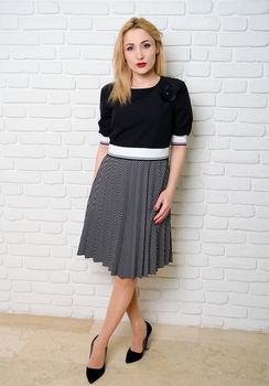 купить Платье Simona ID 9338 в Кишинёве
