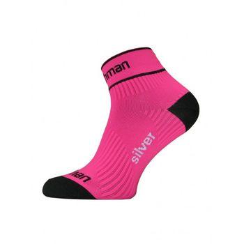 купить Компрессионные носки Compress Low в Кишинёве