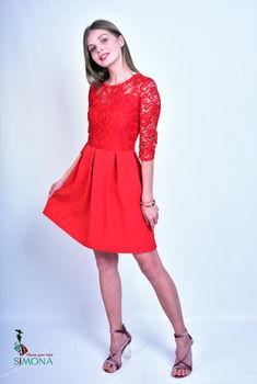 купить Платье Simona ID 6302 в Кишинёве